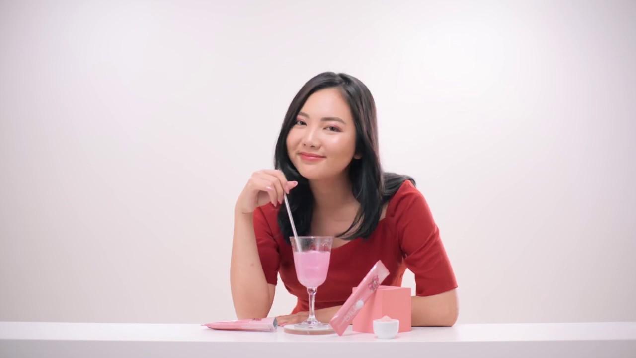 Bagaimana cara minum Byoote Collagen yang BENAR ?