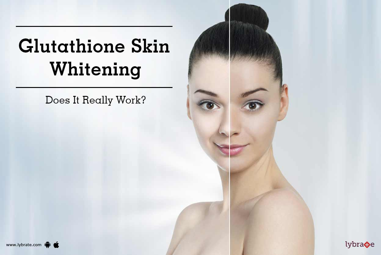 Apa Komposisi dan kandungan Byoote Collagen Berikut Manfaat serta Khasiatnya Glutathione Grade A