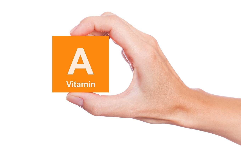 Apa Komposisi dan kandungan Byoote Collagen Berikut Manfaat serta Khasiatnya Vitamin A
