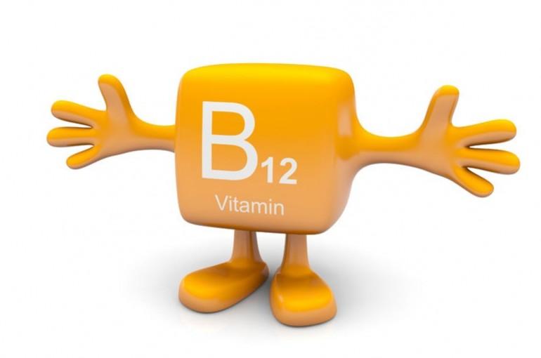 Apa Komposisi dan kandungan Byoote Collagen Berikut Manfaat serta Khasiatnya Vitamin B