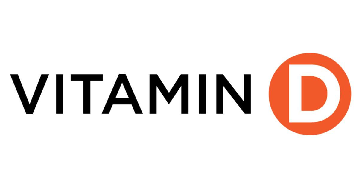Apa Komposisi dan kandungan Byoote Collagen Berikut Manfaat serta Khasiatnya Vitamin D