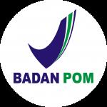 logo-bpom-okk