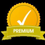 premium-png-3
