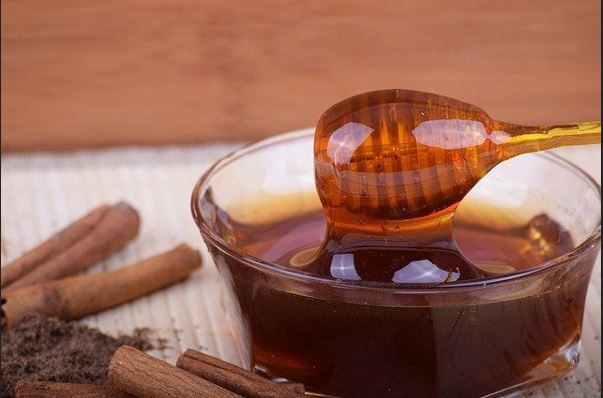 Bagaimana cara mengkonsumsi madu untuk asam lambung ?