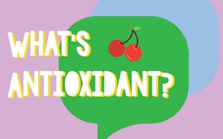 Benarkah Kayu Manis Bermanfaat Untuk Penyakit Asam Lambung ? | Bacadulu.Top