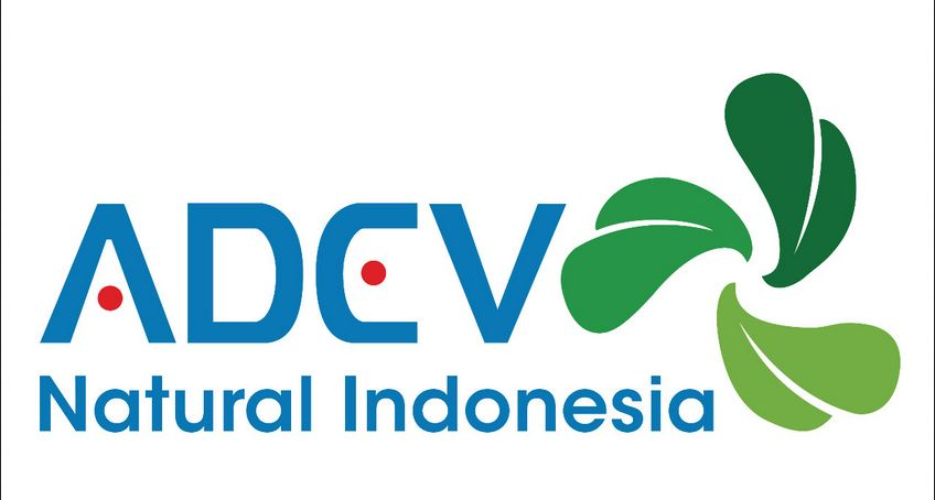 Profil PT. Adev Natural Indonesia