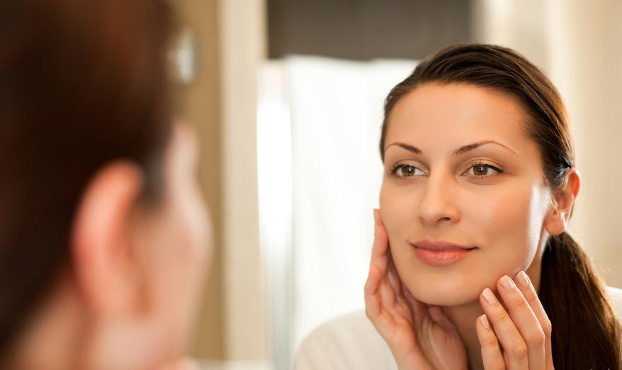 cara memilih sabun cuci muka sesuai jenis kulit normal