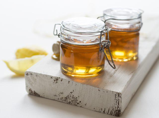 manfaat madu untuk vitalitas & kejantanan pria